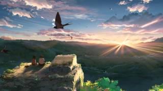 "Voyage vers Agartha - Clip ""Anri Kumaki - Hello Goodbye & Hello"" [HD]"