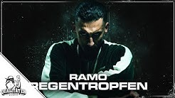 RAMO - REGENTROPFEN (OFFICIAL QUALITÄTER VIDEO)