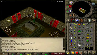 A Complete OSRS F2P Pking Guide: Range 2h - For Beginners   by  RunescapersOwnU