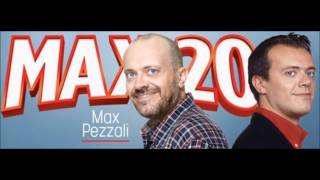 Welcome Mr President - Max Pezzali