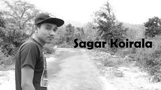 Yo Ho Surwat || Official music video || Ťhê Řâppêř Bôÿ ŘČ || Sagar Koirala ||