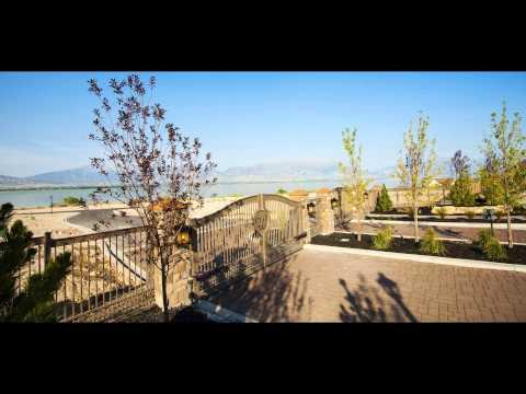 Wiltshire Estates Saratoga Springs, Utah