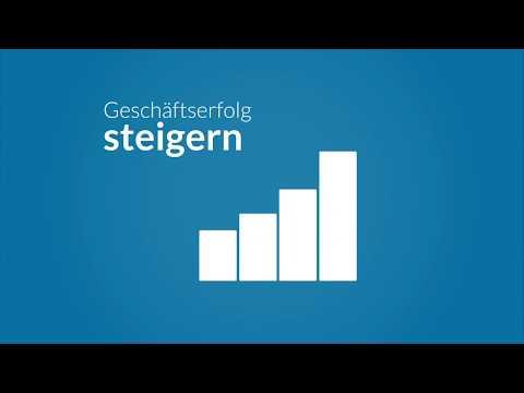 LST Schenker AG –Integrierte Kommunikation