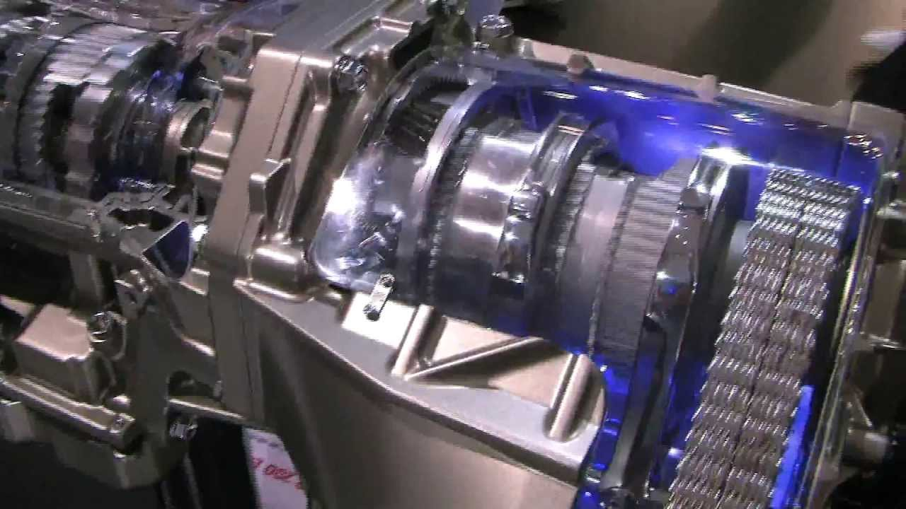 Toyota Landcruiser Vd Engine 1vd Ftv V8 Turbo Diesel 2011 Youtube