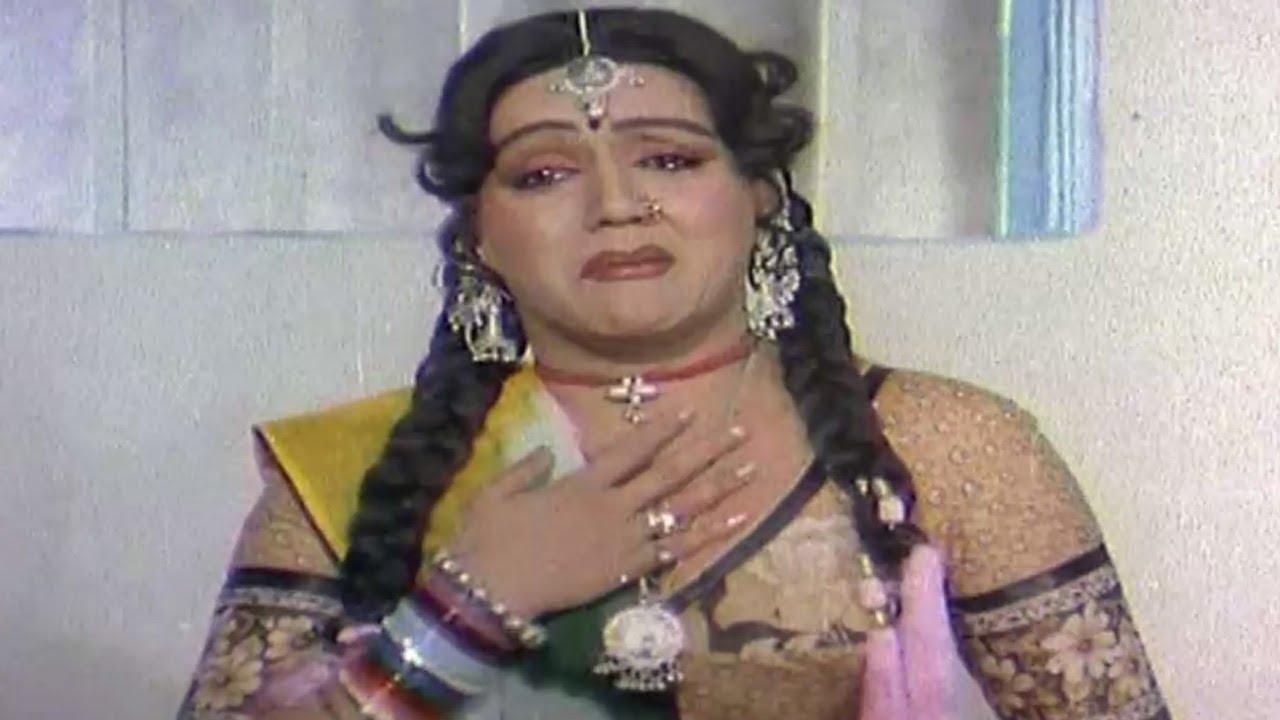 ranjeet raj wants to get rid of jayshree t � �������� ������