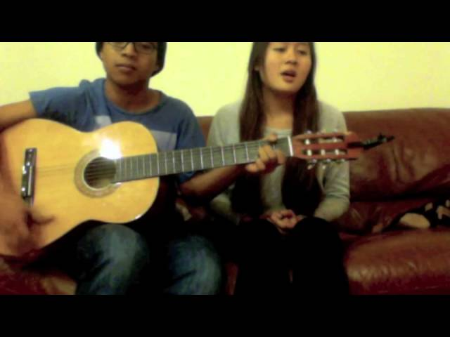 Stay With Me Cover Feat Roddy