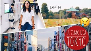 Fotos en una cabina en Tokyo!! | Diario de Viaje: Hong Kong y Japón #14