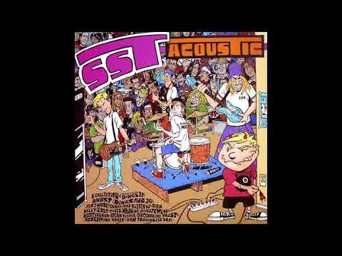 SST Acoustic [Full Album] - Various Artists