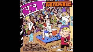 Baixar SST Acoustic [Full Album] - Various Artists