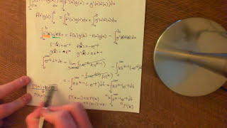 The Gamma function Part 3