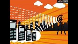 AGR case: SC adjourns hearing to 17 August; asks for details on spectrum sharing deals