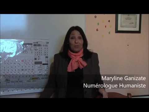 Numerologie-active com thumbnail