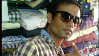 Haryanvi Fresh  Rocky Ranjha Ak Nara  Haryanvi Songs 2019