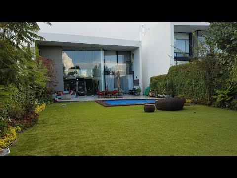 Venta O Renta Hermosa Casa En La Mejor Zona Para Vivir En Leon, Guanajuato!