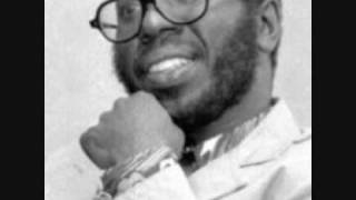 Curtis Mayfield- (Don