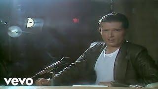 Falco - Auf der Flucht (Okay 07.07.1982)
