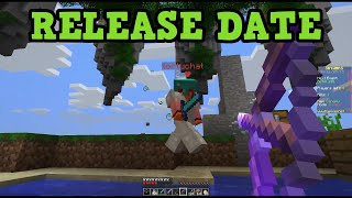 Minecraft 1.9 Delayed Again & TU31 Release Date Talk
