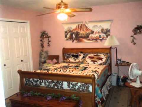 Creative Native American Home Decor Ideas - Youtube