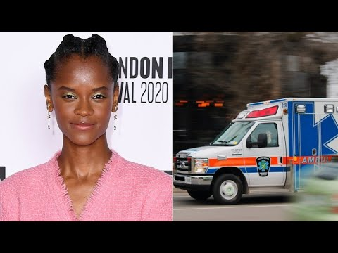 Download Terrible Letitia Wright news. We pains us to report that the legendary Actress has been hit with…
