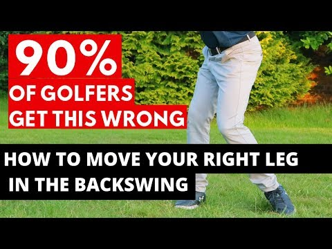 how-to-move-your-right-leg-in-your-backswing