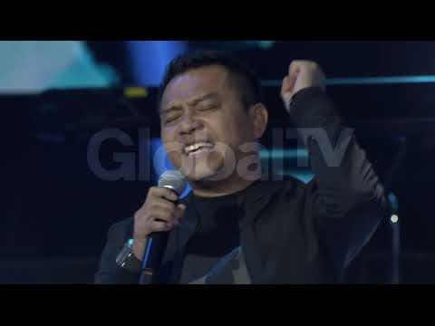 Slank ft Anang Hermansyah - Makan Gak Makan Harus Kumpul I Allchestra GlobalTV 2017