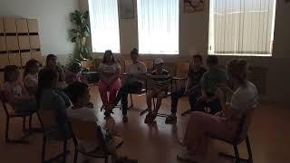 Балапанлар-2017