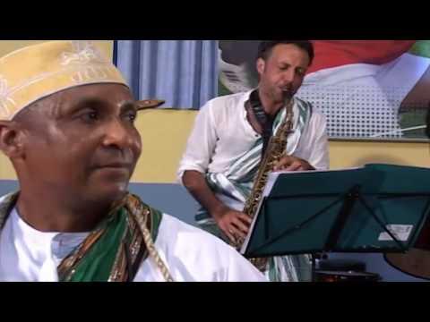 La culture Comorienne