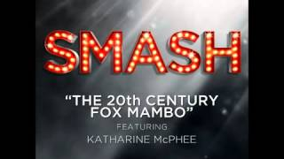 Smash - The 20th Centuy Fox Mambo (DOWNLOAD MP3 + Lyrics)