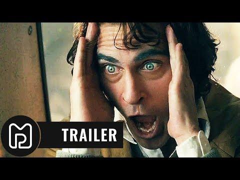 joker-trailer-2-deutsch-german-(2019)