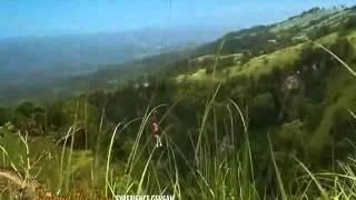 Yaman ng Heneral Santos by- Ripztah Ft. GLenn Of Psylent Rhyme