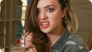COBRA KAI Season 2 Trailer (2019) YouTube Original Series
