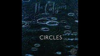 The Caligaris - CIRCLES