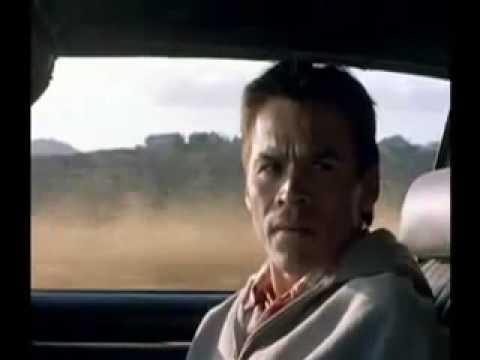 ^® Watch Full Movie Flypaper (1999)