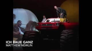 Ich baue ganz - Matthew Newlin - Mozart's Die Entführung aus dem Serail