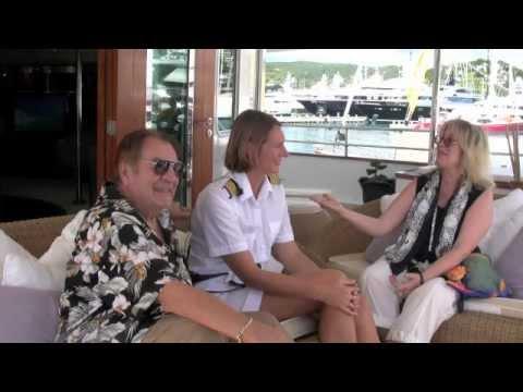 Anguilla _Yachts Sherakhan 1.m4v