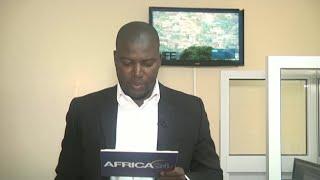 DÉCRYPTAGE - Guinée : Dr Diene KEITA, Ministre de la coopération et de l'intégration Africaine
