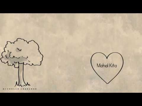Malaya by Moira Dela Torre │Camp Sawi | Lyric Video │ Animated
