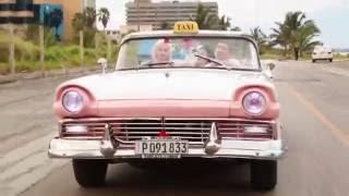 El Taxi - Osmani Garcia Ft Pitbull Sensato (Remix Clean)