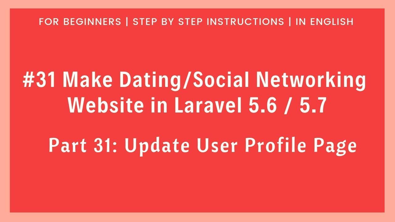 Köp Dating profiler uppdatering topp 10 online dating webbplatser i Indien