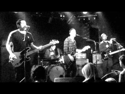Seahaven - Flesh - HD - Vienna @ Arena 2014 10 26