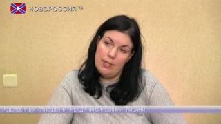 видео Заявление об установлении факта родственных отношений. Образец доступен для ознакомления