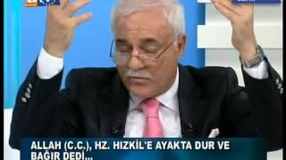 Doc Nihat Hatipoglu Hz Hizkil a s 2011 avi