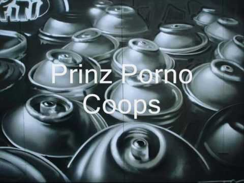 Prinz Porno - Coops