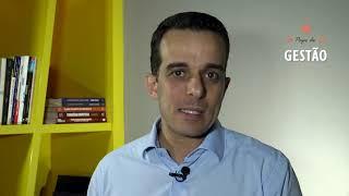PGM 03 PAPO DE GESTÃO TEMPORADA 02   TRABALHO NA CRISE