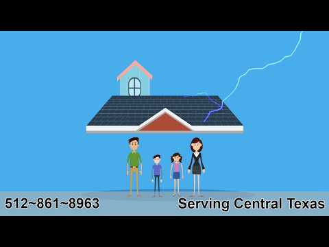 Austin Roof Repair - Roofer in Austin - Roof Leak Pros