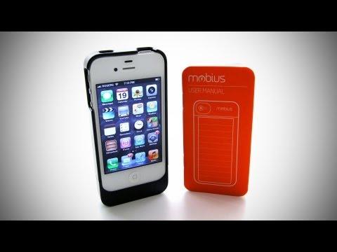 eton-mobius-iphone-4s-case-(solar-case)
