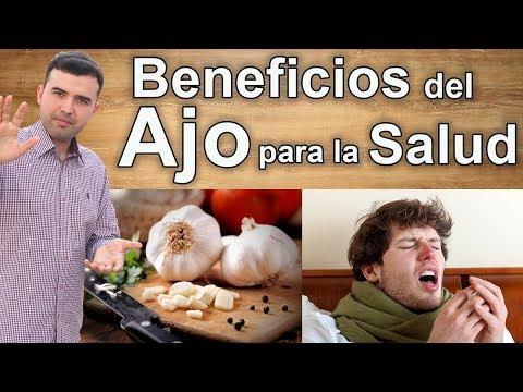 para-que-sirve-el-ajo---8-beneficios-y-propriedades-curativas-del-ajo
