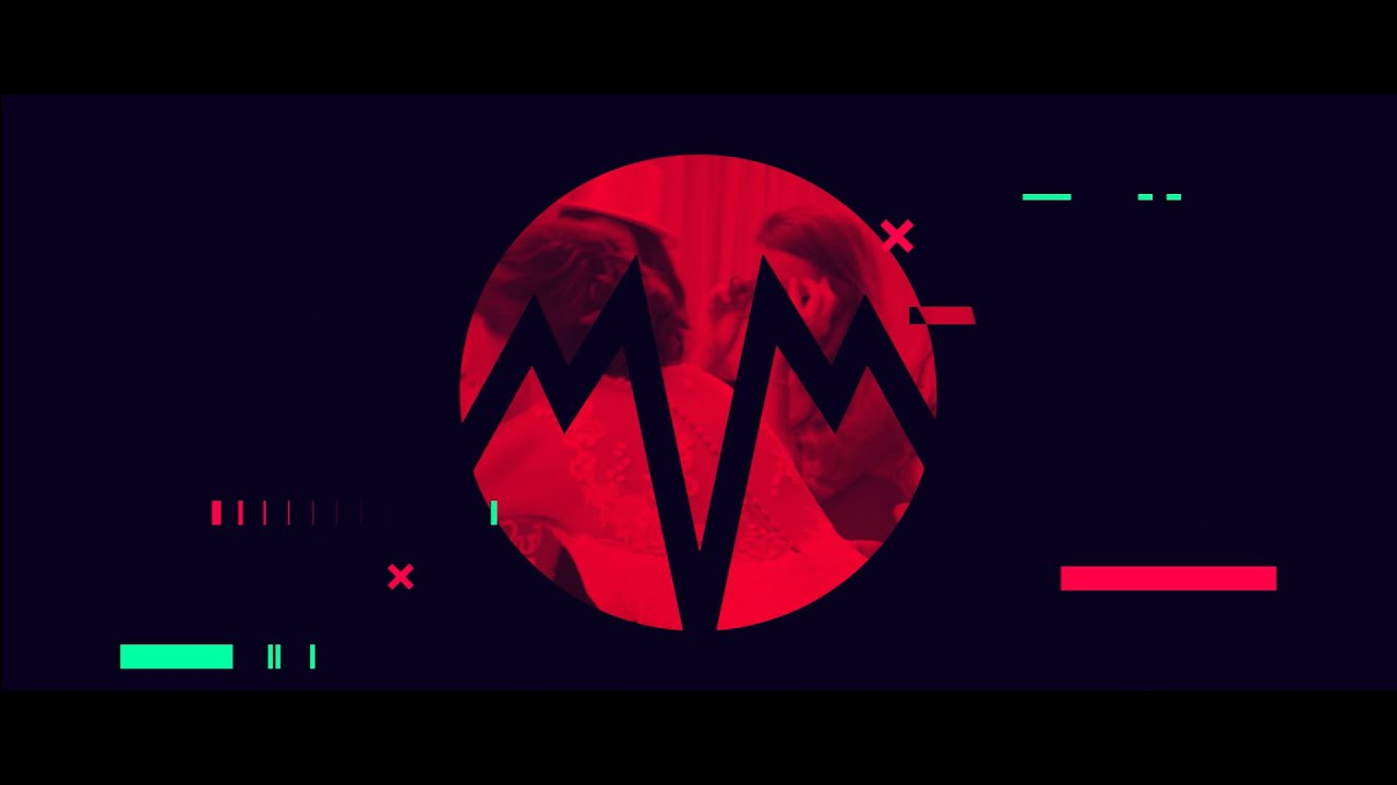 Magic Mirror Advertising Commercial