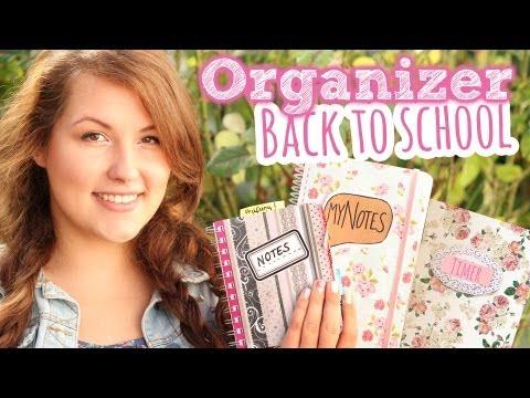 back-to-school-diy-organizer