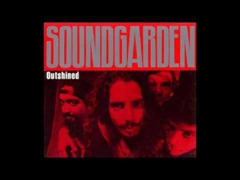 soundgarden - Free Music Download